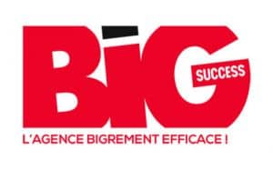 Témoignage-CRM-BIG-SUCCESS