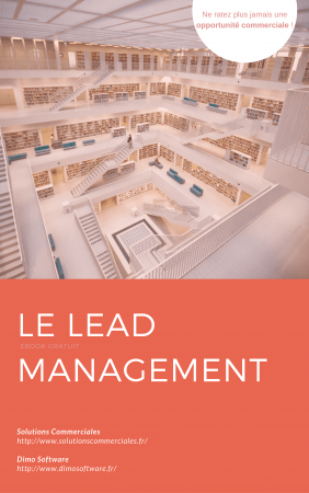 DimoSoftware-eBook-Lead-Management